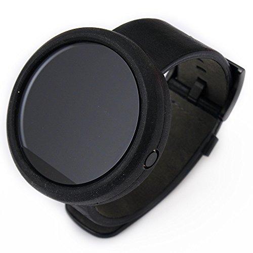 Moretek Protector Cases Smart Bumper