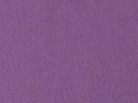 iolet - 8 Inch x 12 inch Sheet (Violet Wool)