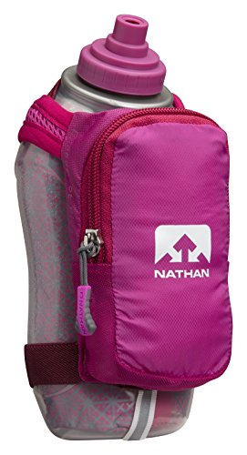 An Overview Of Nathan Water Bottles Which Is Best For You
