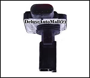 2000 2001 2002 2003 2004 2005 CHEVY IMPALA LS New Mass Air Flow Sensor (MAF AFH50M-05 / AFH50M05 / 213-3428 / 2133428)