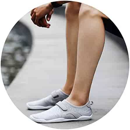 e047e71b0a0f6 Shopping Last 30 days - Grey or Yellow - Outdoor - Shoes - Women ...