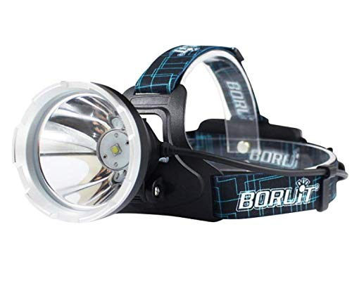 Headlamp Lightest Ultra Bright Best Headlamp for Running,Camping,Hiking and Kids