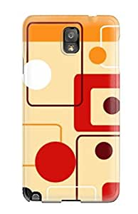 Unique Design Galaxy S3 Durable Tpu Case Cover San Francisco Giants by icecream design