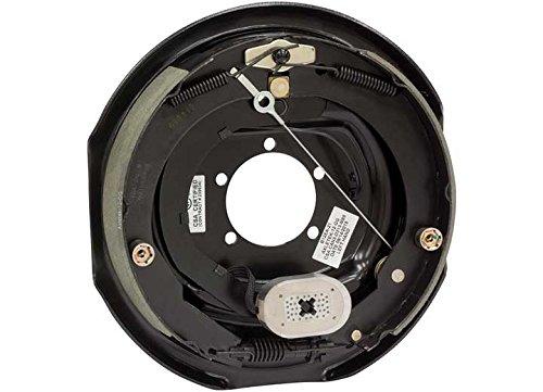 Tekonsha 54801-008 Trailer Brake Assembly