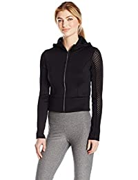 Women's Perk Jacket