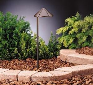Kichler Landscape Lighting Sets in US - 8
