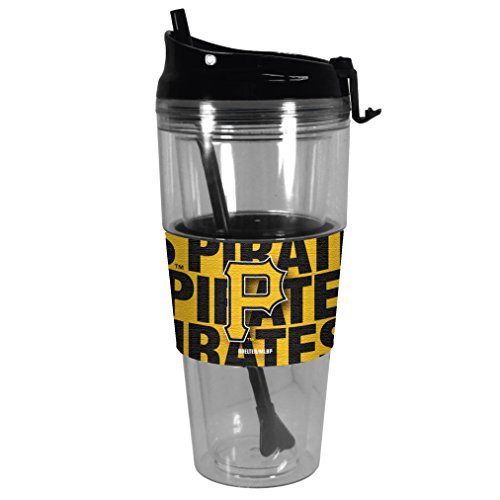 Pittsburgh Pirates Cup - 6