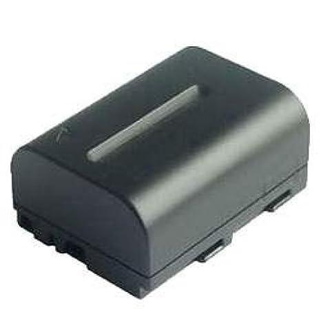 AccuCell batería para proyectores Sharp BT-L221, BT-L241, 1250 mAh ...