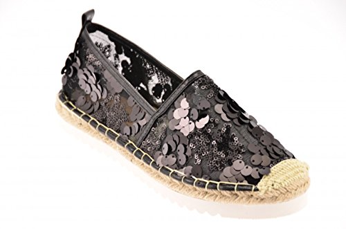 Gold E Gold Espadrillas Mocassins Neuf Taille 40 .