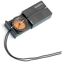 Suunto MB-6 Matchbox Compass