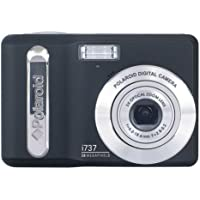 i737: Polaroid 7.0 Megapixel Digital Camera with 2.5