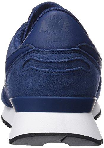 LTR Air Zapatillas Hombre Azul de White Vrtx Navy para NIKE Black Running Trail Navy 401 tBpwxBE
