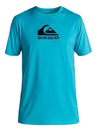 Quiksilver Kids Boys Swimwear - 3
