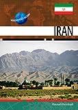 Iran, Masoud Kheirabadi, 0791072347