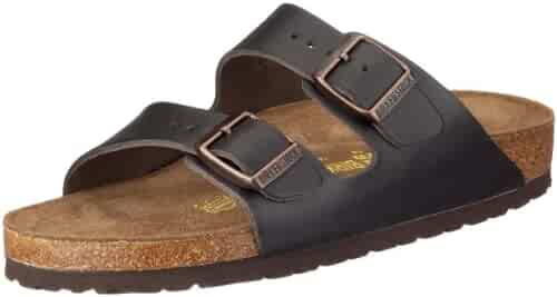 3bfb045299fa8 Shopping 1st Universal Shoes - Mules & Clogs - Shoes - Men ...