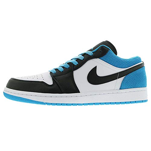 Air Jordan 1 Low Se Casual Fashion Shoe Mens Ck3022-004