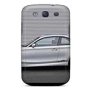 BLT12434LbkY Casesmore166 Bmw Acs1 1 Series Side View Durable Galaxy S3 Tpu Flexible Soft Cases Black Friday