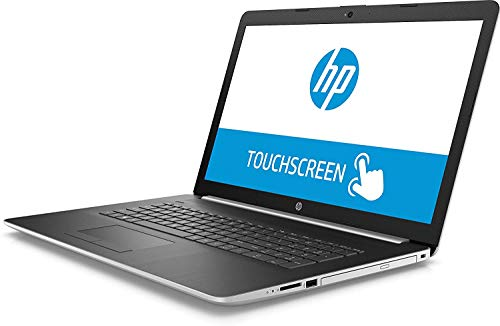 Compare HP 17.3 inch laptop vs other laptops