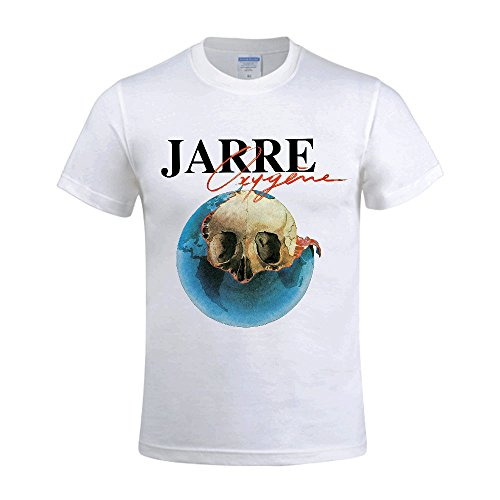 jean-michel-jarre-oxygne-mens-o-neck-personal-t-shirts-white