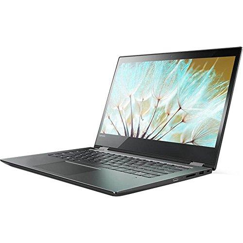 Lenovo Flex 5 (80XA000AUS)