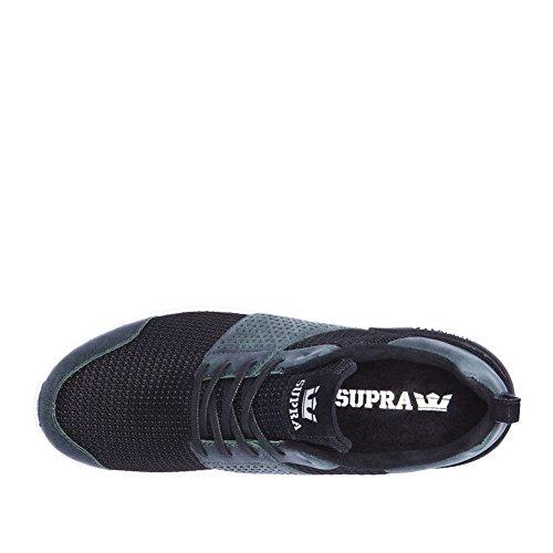 Supra Men's Scissor Trainers Deep Teal browse sale online fb7ZLL