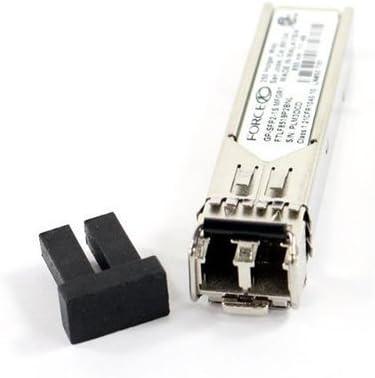 Dell PowerConnect 1000base-SX FTLF8519P2BNL 850nm SFP GBIC GF76J