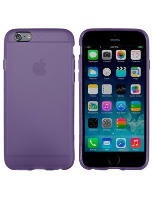 xentris-62-0788-05-xp-soft-shell-for-iphone-6-plum-purple