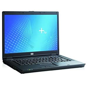 PZ439UAABA - BCTO HP Compaq nc8230, Pentium-M 760 (2.0G), 15.4qd WSXGA+, 1G memory, 80G hard drive, DVD/CDRW, modem, 802.11b/g, Windows XP Pro, 3/3/0 wrty