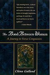 The Bond between Women Paperback