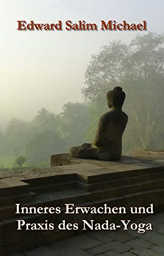 Amazon.com: Inneres Erwachen und Praxis des Nada-Yoga ...