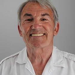Raymond T. Davies