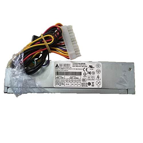 Dps Power Supply - Buyitmarketplace ca