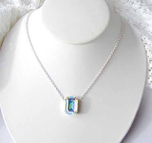 ab-aurora-borealis-rhinestone-necklace-handmade-with-swarovski-crystal