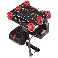 RC Logger X3 Mini Gimbal