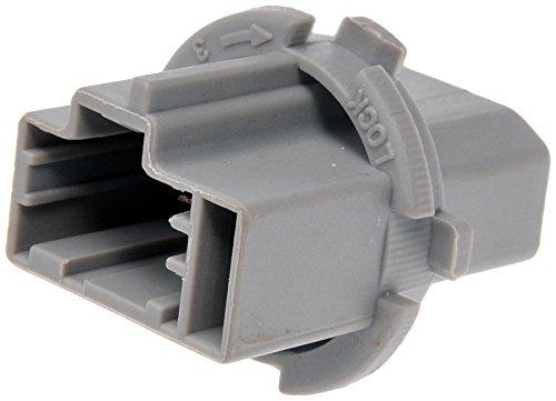 Dorman 645-935 Turn Signal Socket (Turn Signal Socket Honda)