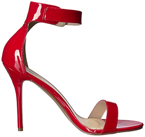 Pleaser Sandali Pat Red Pleaser Pat Donna Red Sandali Donna Pleaser qPXaAPw