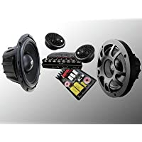 CDT Audio HD-6MO Pro All Environment 6.5