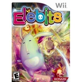 Elebits (Wii)
