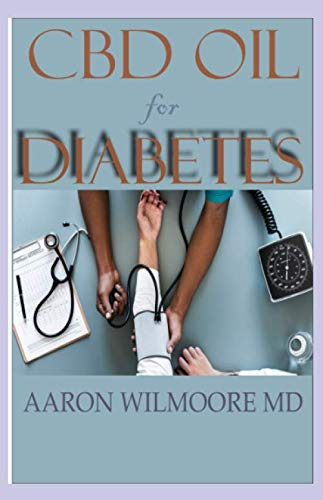 CBD OIL FOR DIABETES: All You Need To Know About Using CBD OIL for Treating  DIABETES