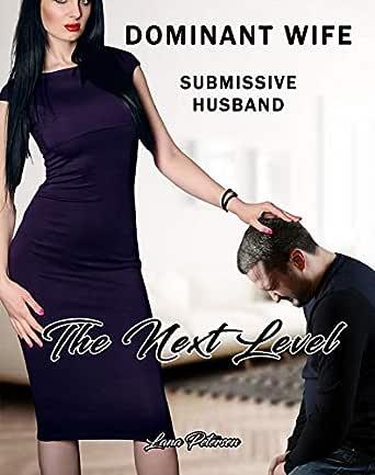Husband blog submissive Emasculated Beta