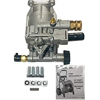 Amazon Com Excell New Replacement Pump For Pk18219