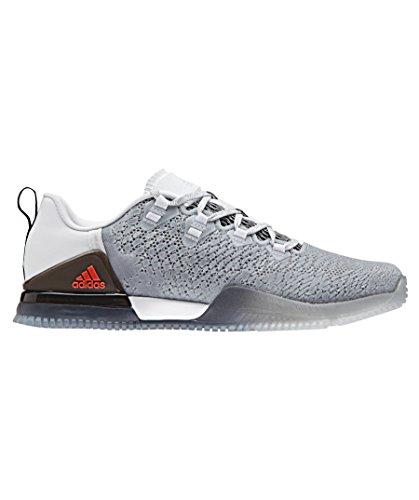 adidas Crazypower TR W e2f61aeea32