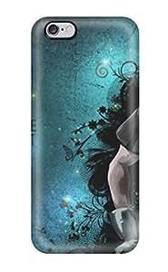 BestSellerWen Ellent Design Ps3 Hebus For SamSung Galaxy S4 Mini Phone Case Cover Premium PC Case