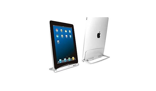 Ipega - Soporte base / stand / apoyo con cargador para apple ...