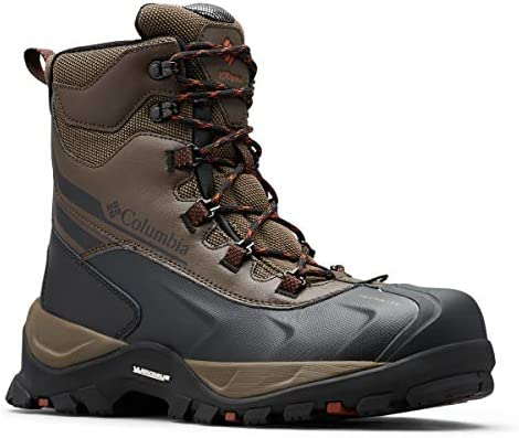 Columbia Hiking Boots Men's Amazon Kohls Wide Replacement