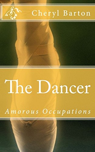 Search : The Dancer: Amorous Occupations