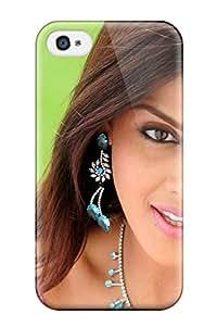 Irene R. Maestas's Shop Best 7904033K63045054 Slim New Design Hard Case For Iphone 4/4s Case Cover