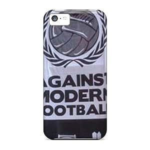 Henrydwd Iphone 5c Hard Case With Fashion Design/ XCjbyZV4940rffvJ Phone Case