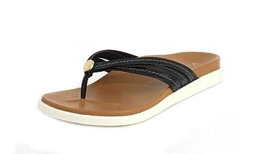 Orthaheel Vionic with Orthaheel  Catalina Damens's Sandale   Flip Flops 464520