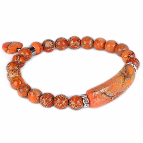 Best of the Best Stretch bracelet
